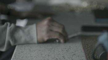 Samsung Galaxy TV Spot, '4 More' Featuring Jay-Z - Thumbnail 1