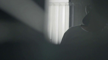 Samsung Galaxy TV Spot, '4 More' Featuring Jay-Z - Thumbnail 2