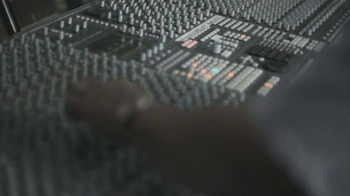 Samsung Galaxy TV Spot, '4 More' Featuring Jay-Z - Thumbnail 6