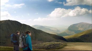 Visit Britain TV Spot, 'Greats' - Thumbnail 8