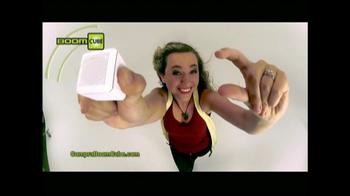 Boom Cube TV Spot [Spanish] - Thumbnail 2