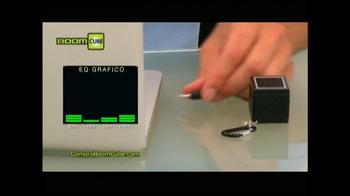 Boom Cube TV Spot [Spanish] - Thumbnail 3