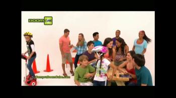 Boom Cube TV Spot [Spanish] - Thumbnail 4