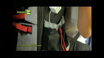 Boom Cube TV Spot [Spanish] - Thumbnail 6