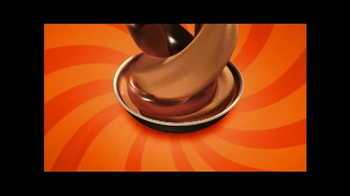 Reese's Puffs TV Spot, 'Beats' - Thumbnail 6
