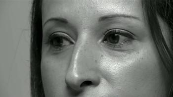 American Heart Association TV Spot, 'Lidia Morales' [Spanish] - Thumbnail 4