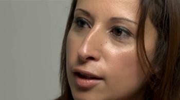 American Heart Association TV Spot, 'Lidia Morales' [Spanish] - Thumbnail 7