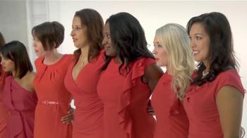 American Heart Association TV Spot, 'Lidia Morales' [Spanish] - Thumbnail 8