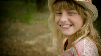 JCPenney Summer Savings TV Spot - Thumbnail 2
