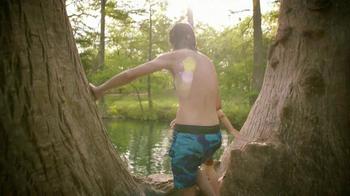 JCPenney Summer Savings TV Spot - Thumbnail 3