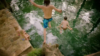 JCPenney Summer Savings TV Spot - Thumbnail 4