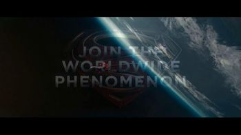 Man of Steel - Alternate Trailer 46