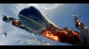 White House Down - Alternate Trailer 23