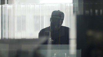 Samsung Galaxy TV Spot, 'Magna Carta... Holy Grail' Featuring Jay-Z - Thumbnail 3