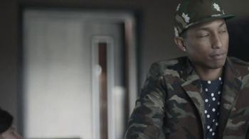 Samsung Galaxy TV Spot, 'Magna Carta... Holy Grail' Featuring Jay-Z - Thumbnail 4