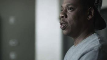 Samsung Galaxy TV Spot, 'Magna Carta... Holy Grail' Featuring Jay-Z - Thumbnail 8