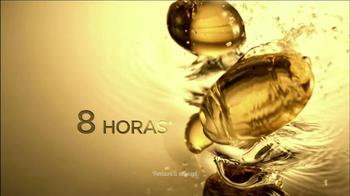 Pantene Overnight Miracle TV Spot Con Eva Mendes [Spanish] - Thumbnail 5