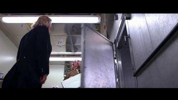 R.I.P.D. - Alternate Trailer 8