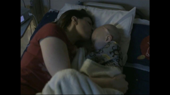 St. Jude Children's Research Hospital TV Spot, 'Contra el Cáncer' [Spanish] - Thumbnail 3