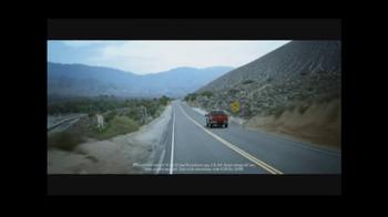 Ford Summer Spectacular TV Spot, 'F-150: Robot Invasion' - Thumbnail 4