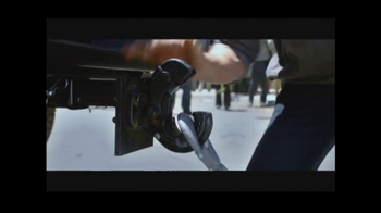 Ford Summer Spectacular TV Spot, 'F-150: Robot Invasion' - Thumbnail 6