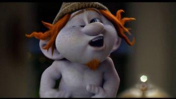 The Smurfs 2 - Alternate Trailer 1