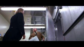R.I.P.D. - Alternate Trailer 7