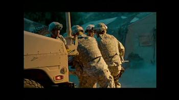 U.S. Department of Veteran Affairs TV Spot, 'VRE Career Day' - Thumbnail 4