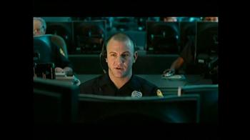 U.S. Department of Veteran Affairs TV Spot, 'VRE Career Day' - Thumbnail 7