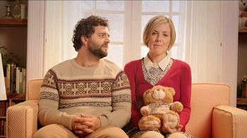 Tide TV Spot, 'Teddy Bear' - Thumbnail 10