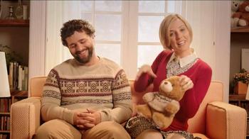 Tide TV Spot, 'Teddy Bear' - Thumbnail 7