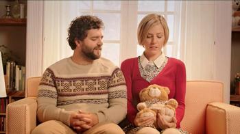 Tide TV Spot, 'Teddy Bear' - Thumbnail 9