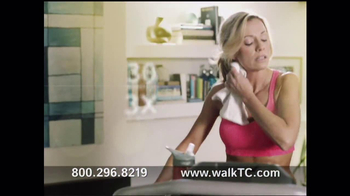 Bowflex TreadClimber TV Spot, 'Crazy' - Thumbnail 5