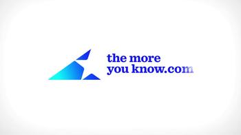 The More You Know TV Spot 'Simon Says' - Thumbnail 10