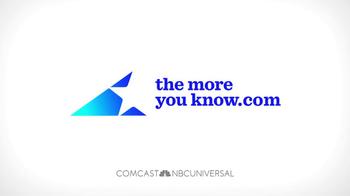 The More You Know TV Spot 'Simon Says' - Thumbnail 6