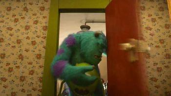 Monsters University - Alternate Trailer 47