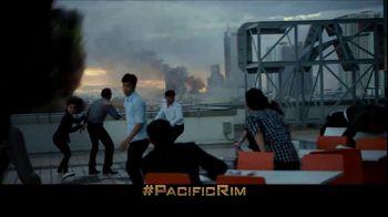 Pacific Rim - Alternate Trailer 29