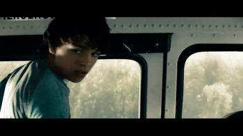 Man of Steel - Alternate Trailer 47