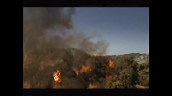 Fire Adapted Communities TV Spot, 'Wildfire Preparedness' - Thumbnail 2