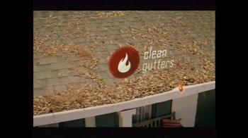 Fire Adapted Communities TV Spot, 'Wildfire Preparedness' - Thumbnail 7