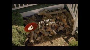 Fire Adapted Communities TV Spot, 'Wildfire Preparedness' - Thumbnail 8