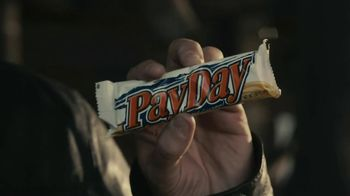 Payday TV Spot, 'Zombie Attack'
