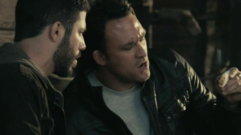 Payday TV Spot, 'Zombie Attack' - Thumbnail 6