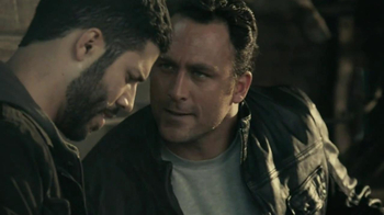 Payday TV Spot, 'Zombie Attack' - Thumbnail 7