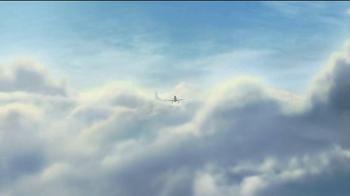 Planes - Alternate Trailer 1