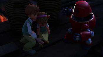 Superbook TV Spot, 'Children' - Thumbnail 10
