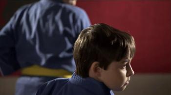 Superbook TV Spot, 'Children' - Thumbnail 4