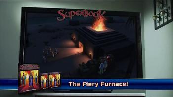 Superbook TV Spot, 'Children' - Thumbnail 5