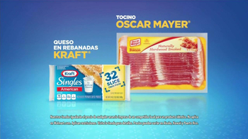 Walmart TV Spot, 'Cynthia' [Spanish] - Thumbnail 8