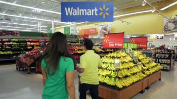 Walmart TV Spot, 'Cynthia' [Spanish] - Thumbnail 3